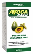 Avoca ASU (120 tablets)