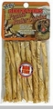 Beefeaters Peanut Butter Twists (8 Pack)