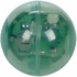 Bergan Turbo Scratcher Replacement Ball - Assorted