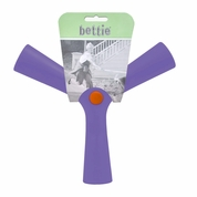 Bettie Fetch Toy Leapin Lavender (PURPLE) - SMALL
