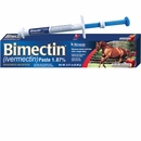 Bimectin Dewormer Paste
