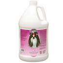 Bio Groom Conditioners
