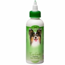 Bio-Groom Ear Care Ear cleaner