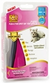 Bio Spot Defense with Smart Shield Applicator (3 month) - Kittens under 5 lbs