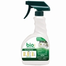 Bio Spot® Flea & Tick Home Treatments