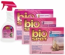 Bio Spot for Cats