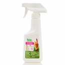 Bio Spot® Active Care Flea & Tick Sprays