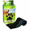 BioBag Dog Waste Bags on a Roll (45 ct)