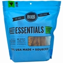 Bixbi Daily Essentials Jerky Treats