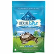 Blue Buffalo Blue Bits Chicken (4 oz)