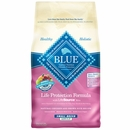 Blue Buffalo Chicken & Brown Rice Small Breed Recipe for Adult Dogs - 6lb