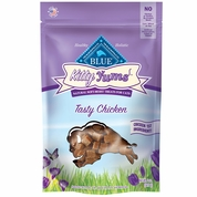 Blue Buffalo Kitty Yums Tasty Chicken Cat Treats (2 oz)