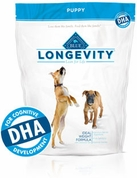 Blue Buffalo Longevity for Puppies (9 lb)