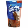Booda Bones Little (11 pack) - Bacon