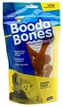 Booda Bones Little (11 pack) - Chicken