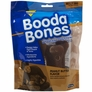 Booda Bones Really Big - Bacon