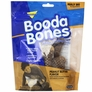 Booda Bones Really Big - Peanut Butter