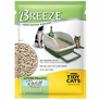 BREEZE Tidy Cat Pellets (3.75 lbs)