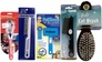 Brushes & Deshedding Tools for Cats