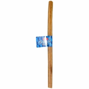 Cadet Gourmet Bully Stick 12""
