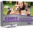 Cameo™ Otic Ointment