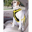 Canine Auto Safety Harness