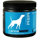 Canine Matrix MRM Recovery