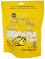 Cat-Man-Doo Life Essentials All Natural Chicken Treats (5 oz)