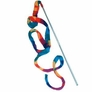 CatCharmer Interactive Cat Toy by CatDancer