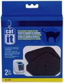 Catit Carbon Filter (2 pack)