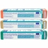 CET Pet Toothpaste - Dog & Cat Toothpaste 2.5oz (70gm)