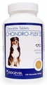 Chondro-Flex II (120 tablets) CHEWABLES