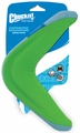 Chuckit! Amphibious Boomerang - Assorted (Medium)