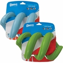 Chuckit Floppy Tug - Large Assorted