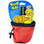 Chuckit! Treat Tote (1 cup)