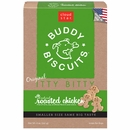Cloud Star Itty Bitty Buddy Biscuits Roasted Chicken (8 oz)