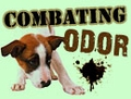 Combating Odors
