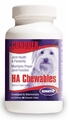 Conquer K9 HA Chewables (60 ct)