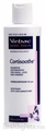 CORTISOOTHE Shampoo by Virbac (8 oz)
