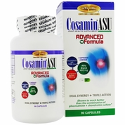 Cosamin� ASU Joint Health Advanced Formula (90 Caps)