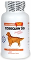 Cosequin� DS CHEWABLE TABLETS (132 Count)