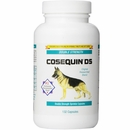 Cosequin® DS (Double Strength) 132 CAPSULES