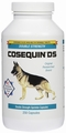 Cosequin DS (Double Strength) 250 CAPSULES