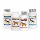 Cosequin DS (Double Strength) - Cosequin for Dogs