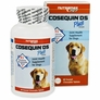 Cosequin� DS PLUS MSM Chewable Tablets (60 Count)