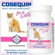 Cosequin� for Cats