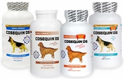 Cosequin for Dogs | Cosequin DS for Dogs | Cosequin Chewables