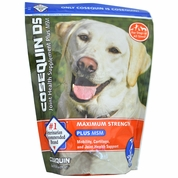 Cosequin® DS Plus MSM (120 Soft Chews)