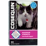 Cosequin® for Cats Sprinkle Capsules (30 Counts)