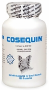 Cosequin� Regular Strength